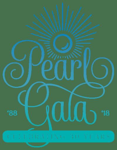 PearlGala_logo_ombre_2med