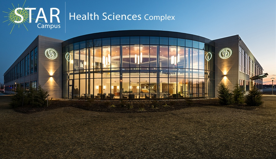 STAR-Health-Sciences-Complex  DCHI.jpg