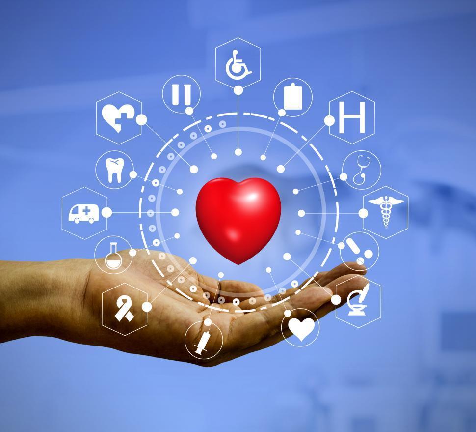 health-care--DCHI